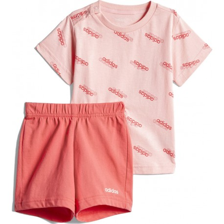 Adidas Favorites Set FM0657