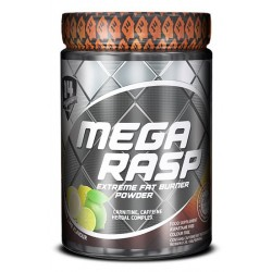 MEGA RASP POWDER 300gr
