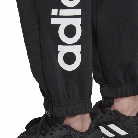 Adidas Sport Inspired Essentials Linear Pants DV1806
