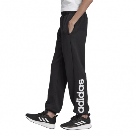Adidas Sport Inspired Essentials Linear Pants DV1806