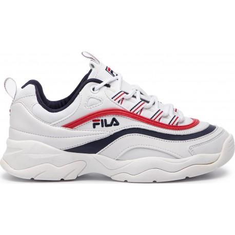 Fila Ray Low WMN 1010562-150