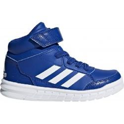 Adidas Altasport Mid EL K  AQ0186