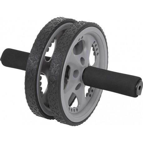 Amila Slide Roller 44072