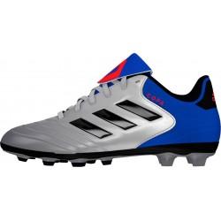 Adidas Copa 184 FxG J  DB2468