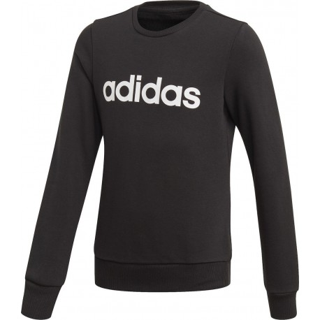 Adidas Sport Inspired Linear Sweatshirt PS GS EH6157