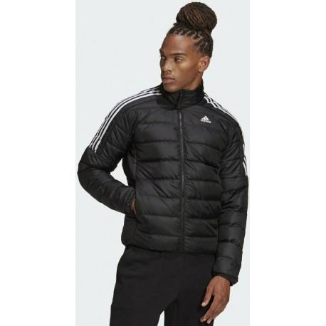 Adidas Essentials Down Black GH4589