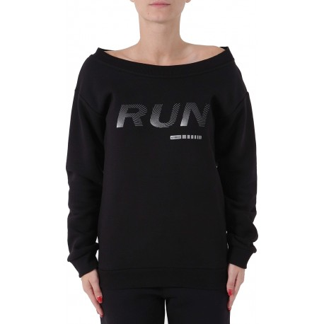 Umbro Run Crew 67046E-0071