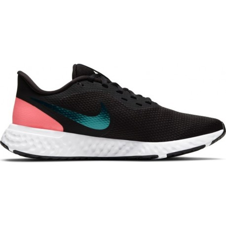 Nike Revolution 5 BQ3207-011