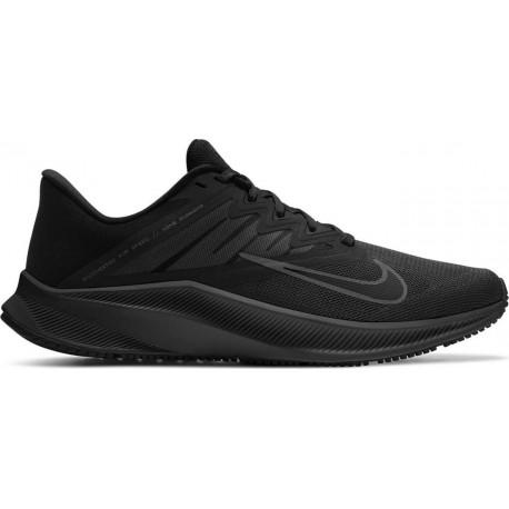 Nike Quest 3 CD0230-001