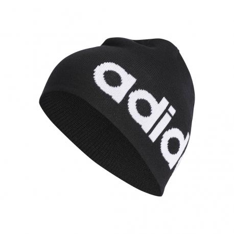 Adidas Daily Beanie DM6185