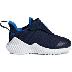 Adidas Fortarun X CF I  BB9262