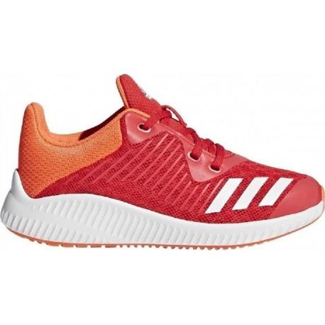 Adidas Fortarun K  CP9989