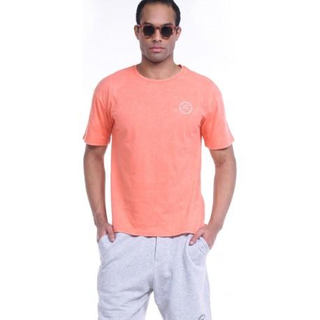 Body Action Dye Effect 053824 L.Orange