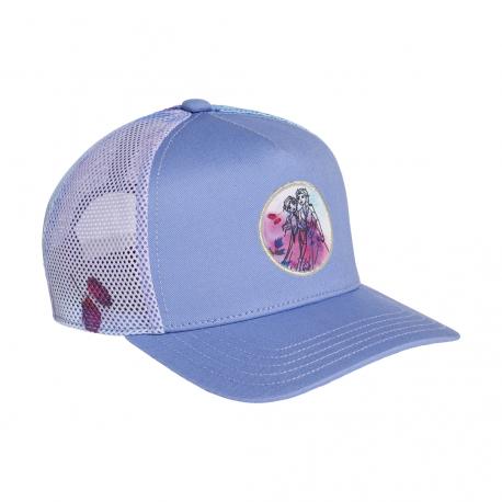 FROZEN GRAPHIC CAP GN8158