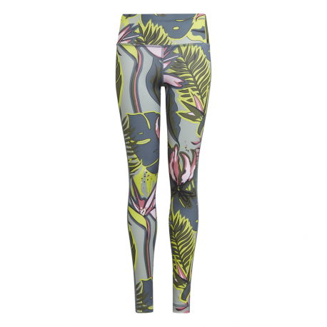 AEROREADY ALL OVER PRINTED TIGHT GM8382