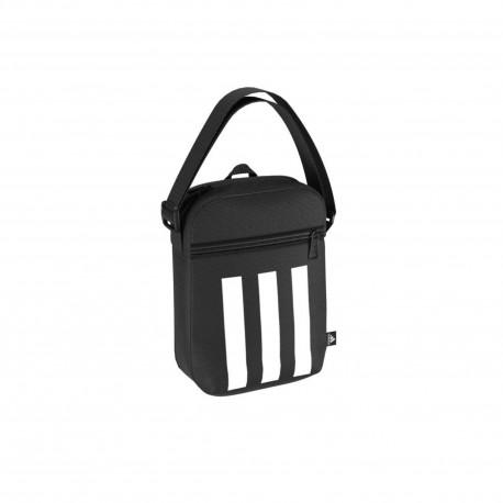 3 Stripes Shoulderbag GN1928