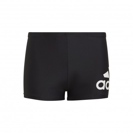 BOYS BADGE OF SPORT BRIEF GN5891