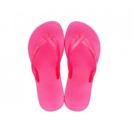 Ipanema παιδική σαγιονάρα 780-82204 Ροζ