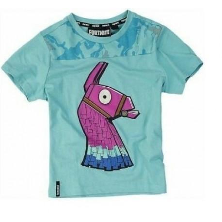 Fortnite Longsleeve Shirt Alpaca (prepacked) 6-33/2697P