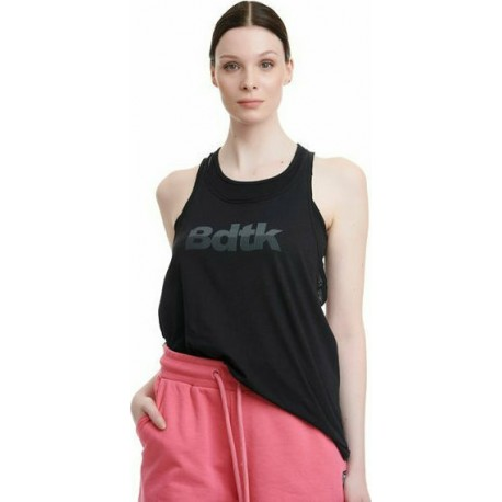BDTKCL WOMEN TOP 1211-900821
