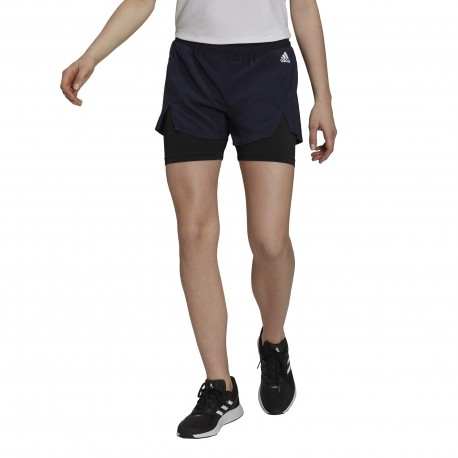 2in1 SHORTS H38799