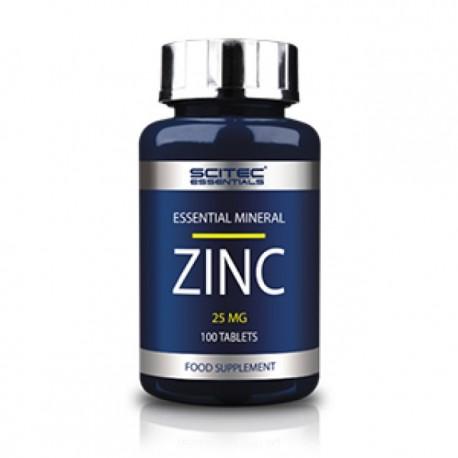 ZING Scitec