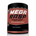 Superior14 Mega Rasp 120 ταμπλέτες