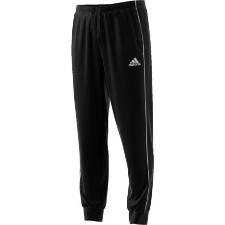 Adidas Core 18 Sweat Pants  CE9074