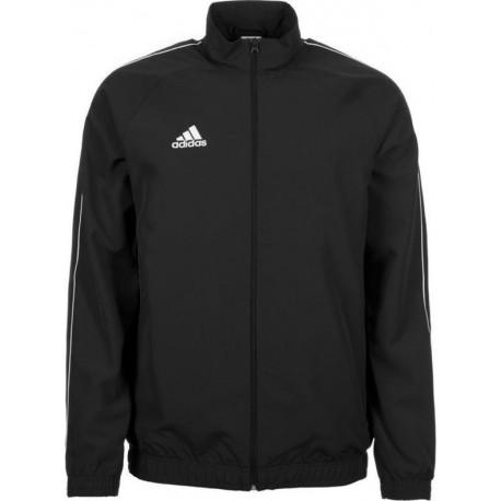 Adidas Core 18 PRE Jacket CE9042