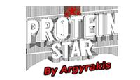 ProteinStar